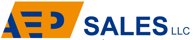 AEP Sales LLC