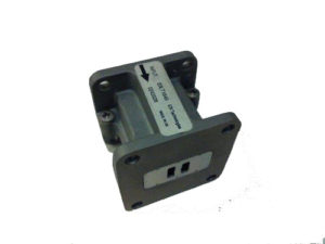 B3LT1649 X-Band Limiter Image