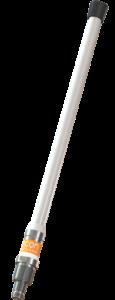 UHF83 4G/LTE Image
