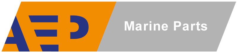 AEP Marine Parts Logo
